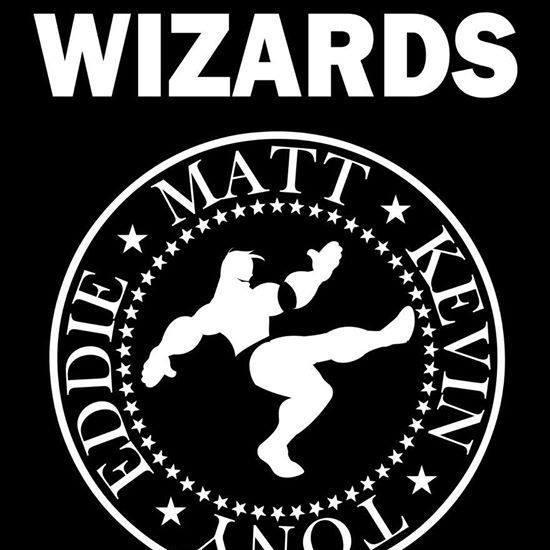 shining-wizards