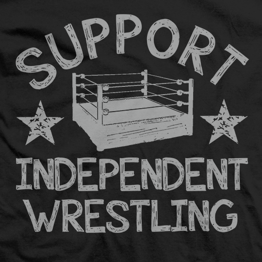 support_indepdent_wrestling