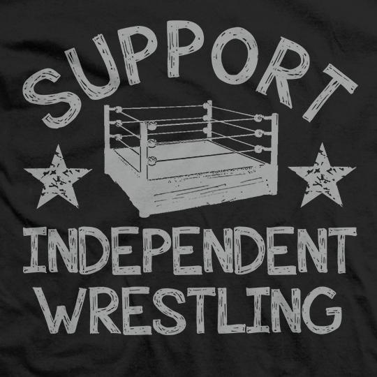 support_indepdent_wrestling