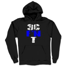 3-Count-Thursday-3C-FN-T-Midweight-Pullover-Hoodie-Black-1_5c9f4787-3555-4fe8-8b93-c24b2935e362
