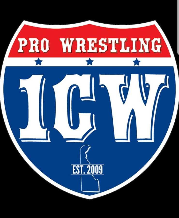 1cw_logo_2018